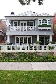 512 best house exterior images on pinterest exterior design