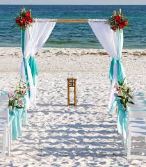 wedding arches bamboo wedding bamboo arbor arch chuppah altar without draping