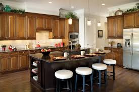 luxury home plans for the carrington 1151f arthur rutenberg homes