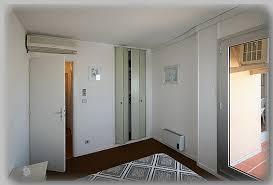 port chambre ventes achat d un appartement à vendre au port de bormes les
