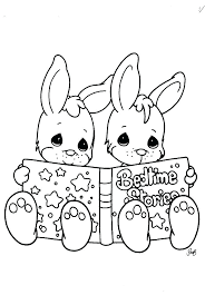 coloring pages coloring pages precious moments free printable