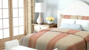 colorful bedroom furniture real life colorful bedrooms better homes and gardens bhg com