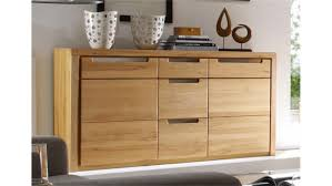 sideboard buche hell tolle sideboards und kommoden 52108 hause