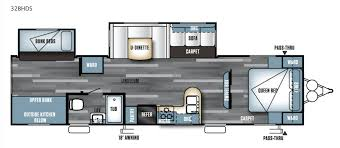keystone travel trailer floor plans family rv huge selection of travel trailers