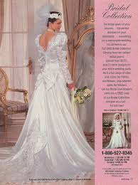 jcpenney wedding gowns 318 best trajes de novia de 1980 images on boyfriends