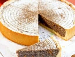 schlesische küche 161 best polnische rezepte images on europe tags and