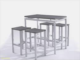 tables cuisine fly chaises cuisine fly inspirant table et chaise cuisine fly tables