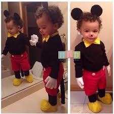 Halloween Mickey Mouse Costume Minnie Mouse Mickey Mouse Costumes Twins Halloween