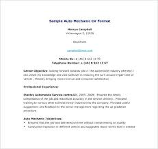 automotive technician resume exles auto technician resume sle auto mechanic resume template auto