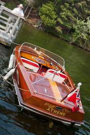 grand banks boats for sale yachtworld 1010 best boats images on pinterest boating boats and fishing