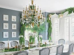 Chinoiserie Dining Room by Chinoiserie Chic A Chinoiserie Christmas Mary Mcdonald U0027s Dining
