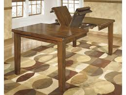 dining room tables with built in leaves dining room tables with leaves built in innovation ideas dining
