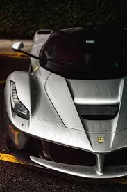 cars ferrari gold best 25 la ferrari ideas on pinterest ferrari laferrari