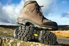 zamberlan womens boots uk grough on test zamberlan baffin gt rr wl boots