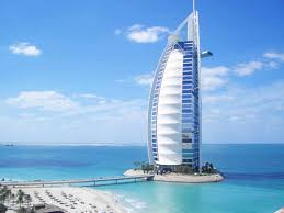 Burj Al Arab by Burj Al Arab Dubai U2013 Dubai Holiday Packages Tropic Dubai Tours