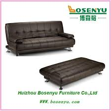 Wooden Frame Sofa Bed Made In China Wood Frame Sofa Bed Polish Sofa Beds On Sale Buy