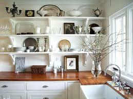 Kitchen Window Shelf Ideas Kitchen Window Shelf Ideas Kitchen Decoration Ideas