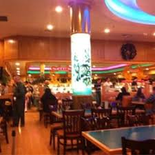 grand china buffet closed 43 reviews buffets 8104