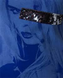 treasure guess t shirt women cde slide film electricity color