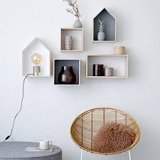 Designer Home Accessories Home Decor Designer Home Accessories - Designer home accessories