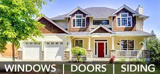 replacement windows in dayton oh 937 278 6600 window depot usa