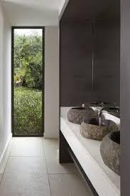 Modern Bathroom Windows Image Result For Modern Bathroom Window Bath Pinterest