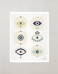 evil eyes u2014 catcoq
