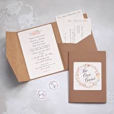 wedding invitations belfast handmade wedding stationery by arbee cards n ireland
