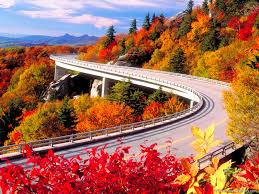 live fall wallpaper wallpaper