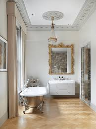 Pictures Of Bathroom Lighting 38 Bathroom Mirror Ideas To Reflect Your Style Freshome