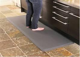 Kitchen Floor Mat Awesome Floor Amusing Kitchen Floor Mats Ideas Gel Rugs For