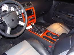 Dodge Challenger Orange - pics mopar hemi orange interior trim panels dodge challenger