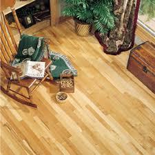 bruce hardwood floor installation bruce hardwood flooring wholesale wood flooring prices owen carpet