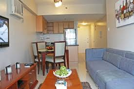 interiors of small homes small house ideas interior stylist ideas interior design of small