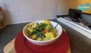 comment cuisiner les poivrons plat comment cuisiner des poivrons farcis végétariens sur orange