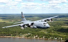 Minnesota travel air images Minnesota air national guard wikipedia jpg