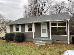 used kitchen cabinets for sale greensboro nc 1710 rainbow dr greensboro nc 27403 mls 1006115 zillow