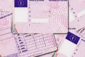 norme si e auto b normativa auto e moto patenti e burocrazia tutte le regole