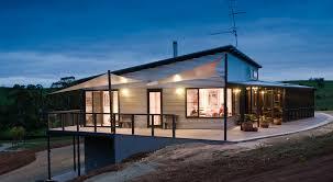 specialists in custom built u0027quality u0027 homes south australian hia