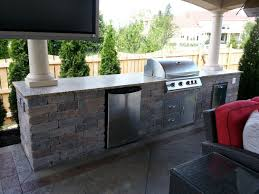 Outdoor Living Space Plans by Outdoor Living Space Designs From Aspen Outdoor Designs