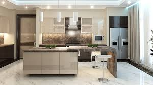 interior kitchen superior kitchen interior design in dubai by luxury antonovich design