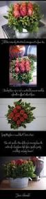 Baby Shower Flower Arrangements Centerpieces How To Design A Flower Centerpiece In Oasis Wet Floral Foam