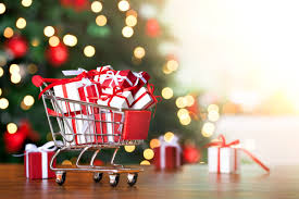 unwrap the secrets to smart gift giving financial wellness