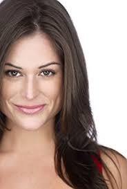 commercial actress database adrienne lavalley imdb