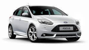 manual ford focus titanium 2014 youtube