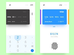 8 best mobile payment inspiration images on pinterest mobile