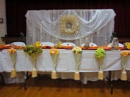 bridesmaid luncheon themes wedding luncheon decorations