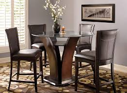 Dining Room Furniture For Small Spaces Dining Room Dilemma Small Space Solutions Raymour And Flanigan
