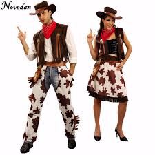 halloween costumes cowgirl popular cowgirl costumes for adults buy cheap cowgirl costumes for
