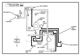 2002 jeep liberty exhaust wiring diagram of 2002 jeep liberty exhaust system